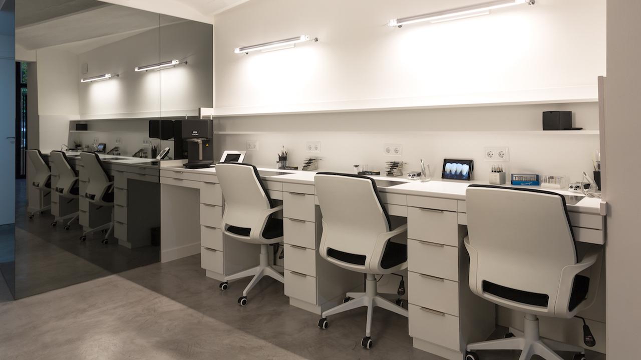 laboratorio-protesico-dental-1-1280×720